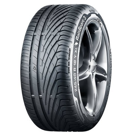 225/45R17 RAINSPORT 3
